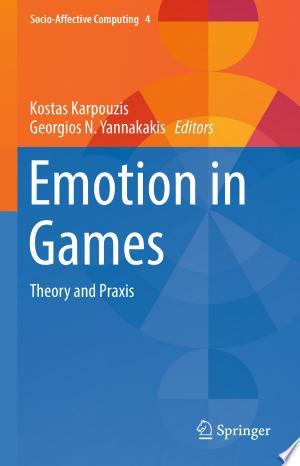 Emotion+in+Games