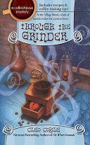 Through the Grinder Pdf/ePub eBook