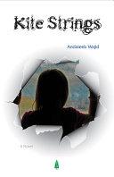 Kite Strings Pdf/ePub eBook