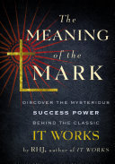 Pdf The Meaning of the Mark Telecharger