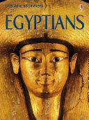 Pdf Egyptians Telecharger