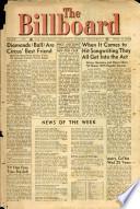 1 gen 1955