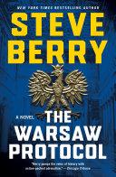 The Warsaw Protocol Pdf