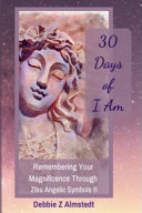 30 Days of I Am