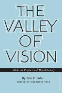 The Valley Of Vision Book PDF