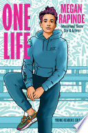 One Life  Young Readers Edition