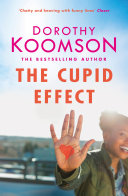 Pdf The Cupid Effect Telecharger