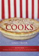 Capitol Hill Cooks