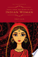 Dates from the Diary of an Indian Woman