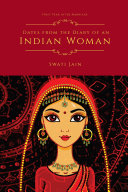 Dates from the Diary of an Indian Woman [Pdf/ePub] eBook