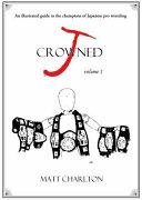 J-Crowned