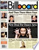 Aug 7, 2004