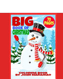 Big Book of Christmas Book PDF