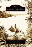 Around Lake Ariel ebook