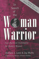 In Search of the Woman Warrior Book PDF