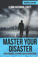 Master Your Disaster