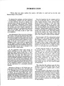 Catalogue   Buyers Guide  No  56  fall   Winter  1894 95