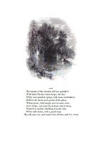 Էջ 197
