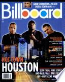 Oct 15, 2005