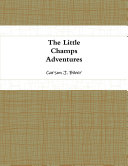 The Little Champs Adventures