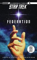 Pdf Federation