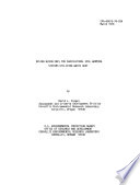 Design Guidelines for Agricultural Soil Warming Systems Utilizing Waste Heat
