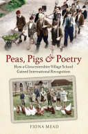 Peas  Pigs and Poetry