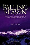 The Falling Season