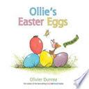 Ollie s Easter Eggs