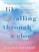 Like Falling Through a Cloud Pdf/ePub eBook