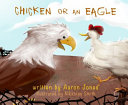 Chicken Or an Eagle