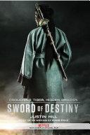 Pdf Crouching Tiger, Hidden Dragon: Sword of Destiny Telecharger