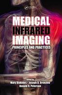 Medical Infrared Imaging