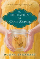 The Education of Dixie Dupree [Pdf/ePub] eBook