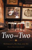 Two and Two Pdf/ePub eBook