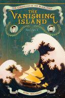 The Vanishing Island Pdf/ePub eBook