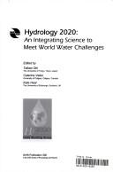 Hydrology 2020