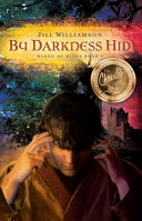 Pdf By Darkness Hid