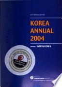 Korea Annual