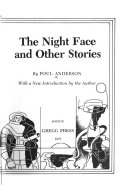 The Night Face and Other Stories