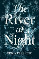 The River at Night Pdf/ePub eBook