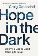 Hope in the Dark Pdf/ePub eBook