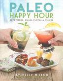 Paleo Happy Hour