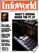 11 мар 1985