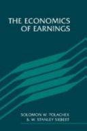The Economics of Earnings