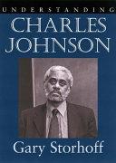 Understanding Charles Johnson