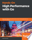 Hands On High Performance With Go