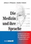 Die Medizin und ihre Sprache
