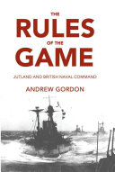 The Rules of the Game Pdf/ePub eBook