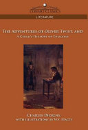 Pdf The Adventures of Oliver Twist And a Child's History of England